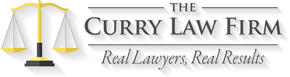 The Curry Law Firm, LLC